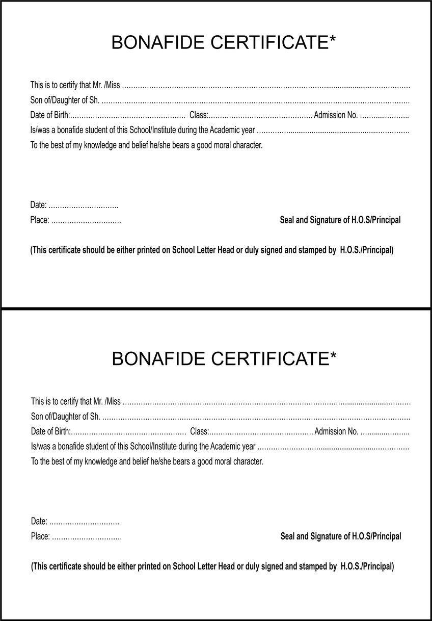 International games sscafindia bonafiede certificate stopboris Choice Image